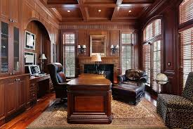 executive desk wooden classic. expensive home office decorating ideas with leather swivel chair and wooden executive desk classic t