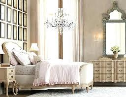 Image Modern Vintage Bedroom Ideas For Teenage Girls Bedroom Ideas Modern Vintage Bedroom Ideas For Teenage Girls Vintage Bedroom Designs Vintage Bedroom Ideas For Teenage Girls Vintage Bedroom Decorating