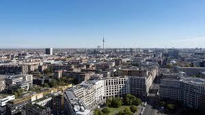 Das sollten vermieter und mieter jetzt wissenmietendeckel berlin: Berlin Feiert Noch Seinen Mietendeckel Regelung Ist Umstritten