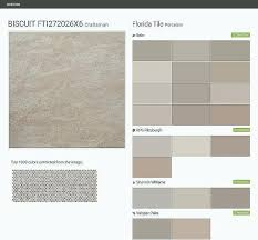 Buy Florida Tile Online Elegant Best Images On Marble Tiles And Limestone From Stone