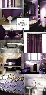 lavender bath rugs coffee bathroom rugs and towels dark purple bathroom set dark purple bathroom ideas