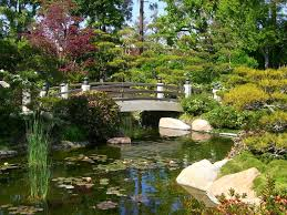 Small Picture Inspiration Ideas Japanese Rock Garden With Serenity Of The