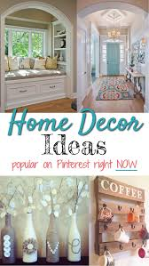 Small Picture Trending Popular on Pinterest TODAY 7 Viral Home Decor Pins For