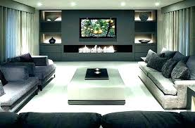 modern pictures for living room modern living room cosy modern living room ideas perfect modern com modern pictures for living room