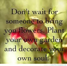 Quotes About Beauty Of Flowers Best of Beautiful Flower Quotes About Life Flower Quotes About Life And
