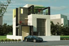 home exterior designer. exterior home design in india - myfavoriteheadache.com . designer