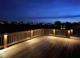 deck lighting ideas. deck lighting ideas t