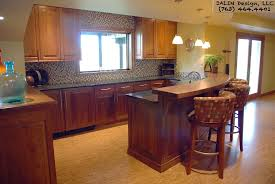 Cork Floor In Kitchen Silver Birch Cork Flooring Forna