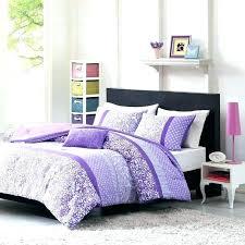 lilac bedding sheets twin sets girl lavender teen comforter purple set