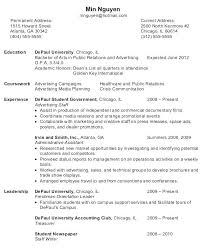 Media Planner Resumes Media Resume Examples Social Media Marketing Resume Examples Digital