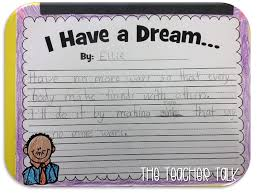 i have a dream essay examples i have a dream essays the common this image was forever imprinted in my memories and it constantly drives my passions i have a dream speech media theory you to deal many types of a i