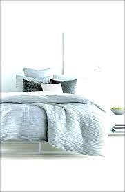 royal velvet duvet cover royal velvet bed bath and beyond down comforter bed bath beyond king