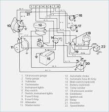 volvo penta wiring schematics enthusiast wiring diagrams \u2022 volvo penta 4.3 starter wiring for volvo penta wiring diagrams panoramabypatysesma com rh panoramabypatysesma com volvo penta starter wiring diagram volvo penta starter wiring diagram
