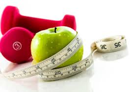 What to Expect from a Beverly Hills Weight Loss Clinic