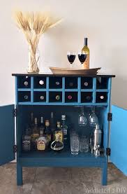 cool bar furniture. Full Size Of Sofa:gorgeous Cool Bar Furniture Ikea Best Cabinet 25 Ideas About Liquor