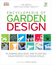 Small Picture RHS Encyclopedia of Garden Design