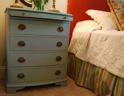 benjamin moore furniture paint103 best Paint Colours by Benjamin Moore images on Pinterest