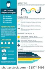 Resume Background Images Stock Photos Vectors Shutterstock