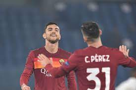 Across the Romaverse Podcast, #32: Roma vs Braga Recap - Chiesa Di Totti
