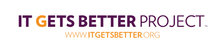 Image result for itgetsbetter