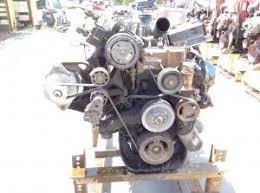 International T444E Engine Assemblies on VanderHaags.com