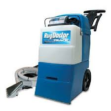 upholstery cleaning machine. Rug Doctor Wide Track Carpet Cleaning Machine W/upholstery Cleaner 95735 | EBay Upholstery T
