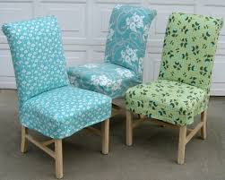 livingroom parson chair slipcover pattern home designs insight new astounding parsons tutorial to make
