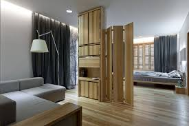 ... Exciting Bedroom Dividers Bedroom Dividers Ikea Wooden Bedroom Divider  Screen: marvellous bedroom dividers ...