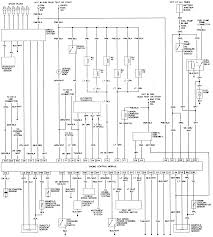 1988 buick regal engine diagram wiring library i have an 89 olds cutlass ciara i have re placed the fuel filter the plugs