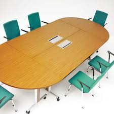 office tables on wheels. Boardroom Table On Wheels Office Tables