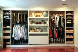 ikea closet organizer ideas closet shelving ideas large size of bedroom how to build a closet