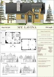 timber frame home floor plans 2 bedroom house or
