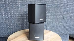 bose virtually invisible 300 speakers. 💥 bose virtually invisible speakers - series ii 360° view hd review youtube 300