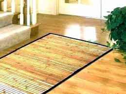 4x6 outdoor rug black and white decorating outstanding bamboo new better homes rugs fashionable n out