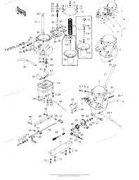 Dl8t 14670 together with suzuki gt550 wiring diagram likewise 1980 kawasaki kz750 wiring diagram besides john