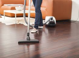 5 best vacuum for hardwood and tile floors review the ing guide of 2018 pickthevacuum