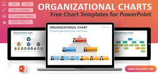 Powerpoint Templates Online Free Smartart Free Templates