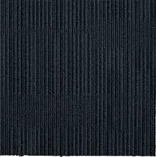 carpet tiles. Fine Carpet To Carpet Tiles