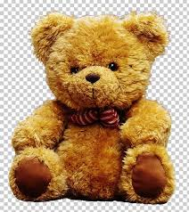 teddy bear png clipart bear child puter icons desktop wallpaper doll free png