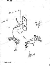 Inspiring suzuki alternator wiring diagram images best image wire