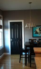 Interior Design: Beautify Your Contemporary Interior Design With ...