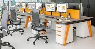 Essex Office Furniture Supplier Hertfordshire Office Furniture Diamond