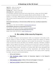 Cover Letter For Application Beauteous Nih Grant Cover Letter Grant Application Cover Letter Example Cover