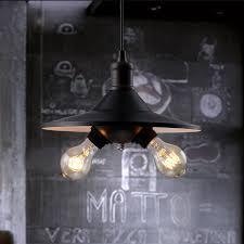 affordable bathroom lighting. affordable 2light metal shade industrial bathroom light fixtures lighting