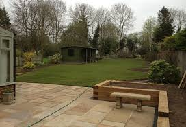 Garden Design Norfolk Unique Ideas