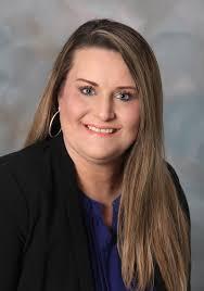 Alycia McCallum -Mortgage Loan Specialist | Milford Federal