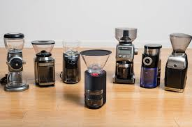The Best Coffee Grinder Of 2019 Your Best Digs