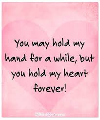 Expressing Love Quotes Expressing Love Quotes Plus Cute Image With Love Quote You May Hold 96