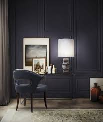 office space inspiration. inspiring office corners to get the most of your space inspiration l