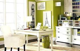 small office decoration. Small Office Decor Design And Medium Size Home Ideas For . Decoration